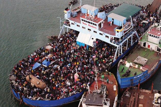 packed_haiti_boat-ashz-100914