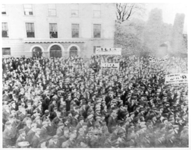 764px-Macroom_Protest_Meeting_1894