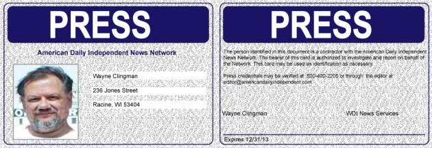 wayne-press-pass