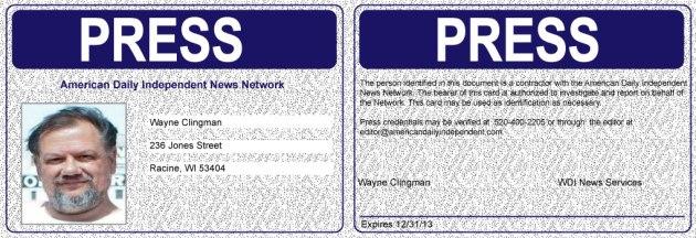wayne-press-pass
