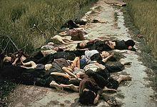 220px-My_Lai_massacre