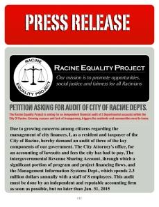Petition1 copy