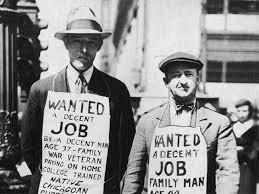 jobs racine
