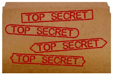 _top_secret1